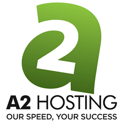 A2 Hosting Partner